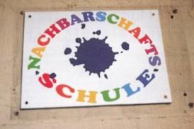 Nachbarschaftsschule