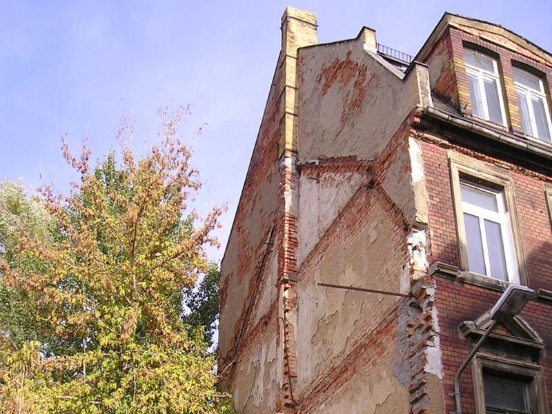 Odermannhäuser 2005