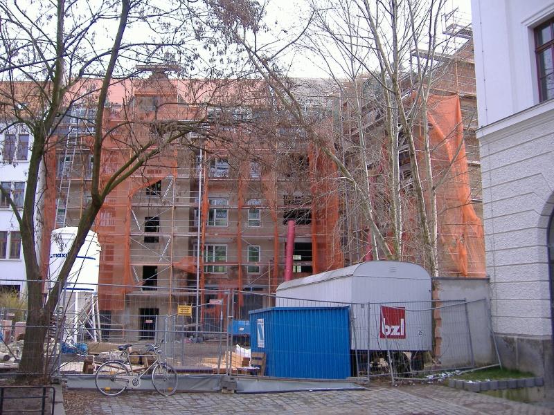 Odermannhäuser 2008