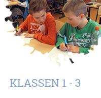 klassen_1-3