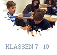 klassen_7-10