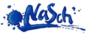 logo-nasch