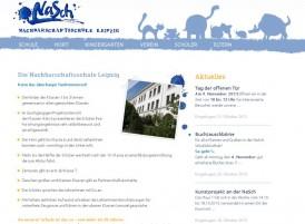 nasch.de