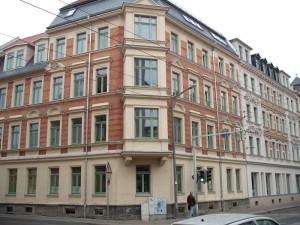 Odermannhäuser - nachher