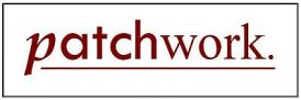 patchwork_logo